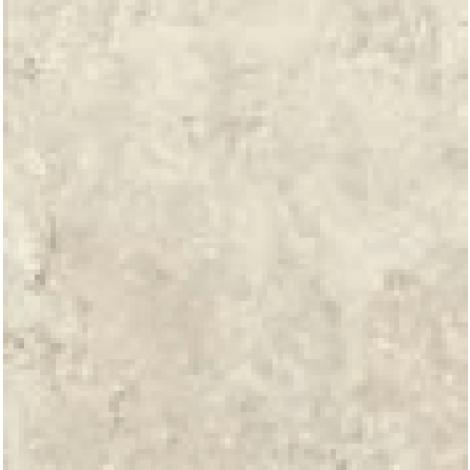 Castelvetro Rock Bianco 45 x 45 cm