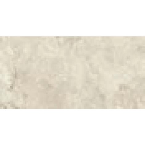 Castelvetro Rock Bianco 30 x 60 cm