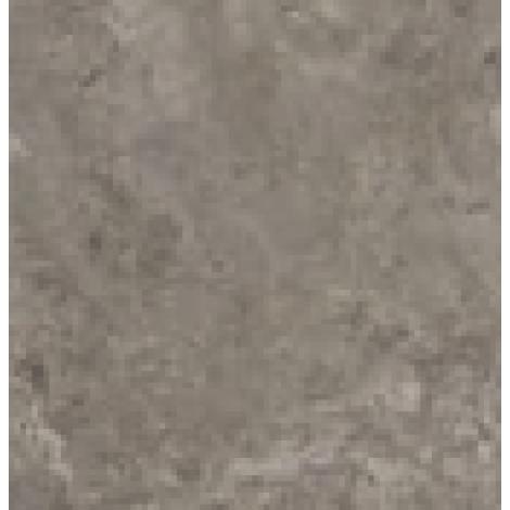 Castelvetro Rock Corda 45 x 45 cm
