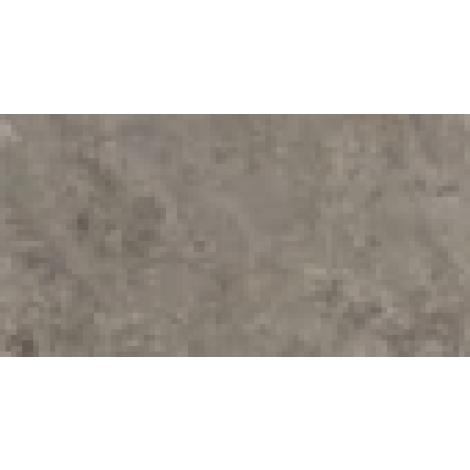Castelvetro Rock Corda 30 x 60 cm