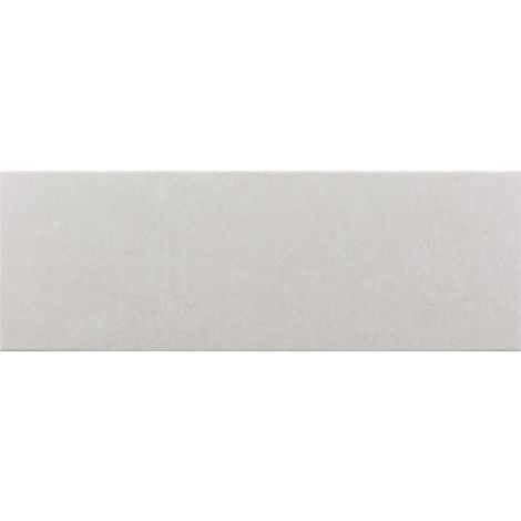 Navarti Rodano Perla 25 x 70 cm