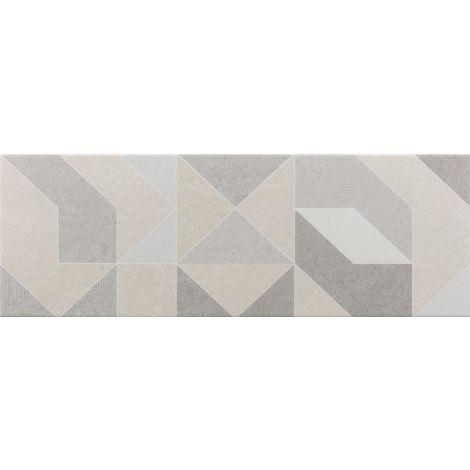 Navarti Rodano DC Elba Mix 25 x 70 cm