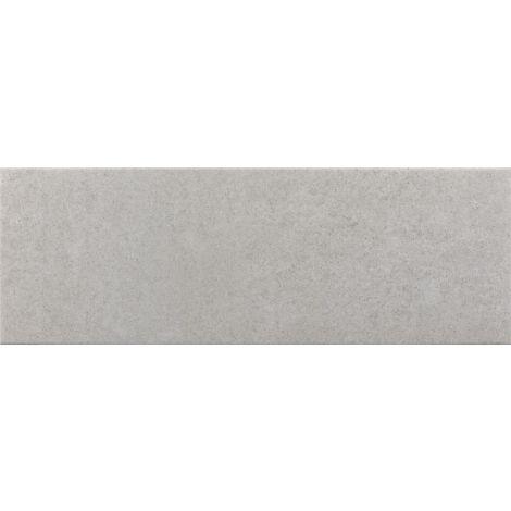 Navarti Rodano Gris 25 x 70 cm