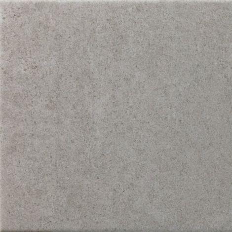 Navarti Rodano Gris 60,8 x 60,8 cm
