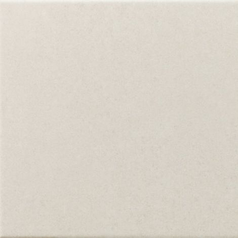 Navarti Rodano Marfil 60,8 x 60,8 cm