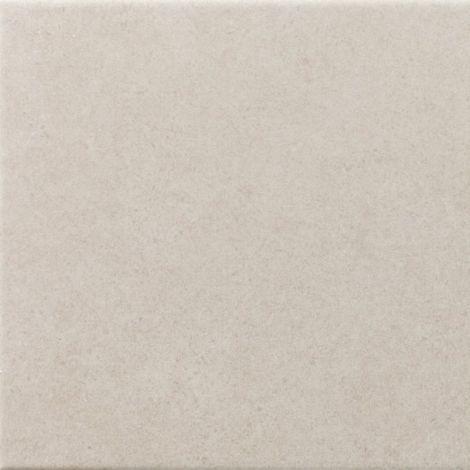 Navarti Rodano Natural 60,8 x 60,8 cm