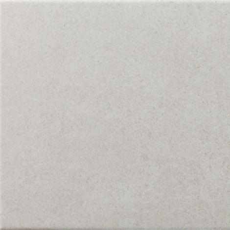 Navarti Rodano Perla 60,8 x 60,8 cm