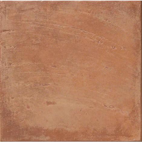 Grespania Abadia Rojo Antislip 30 x 30 cm