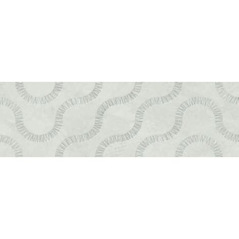 Bellacasa Rope Pearl 31,5 x 100 cm