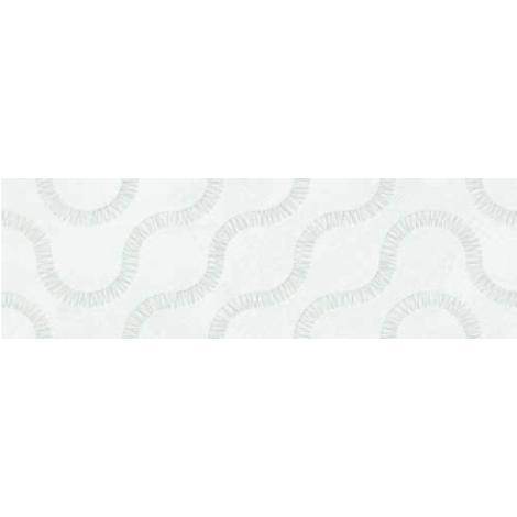 Bellacasa Rope White 31,5 x 100 cm