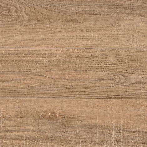 Coem Habita Rovere Esterno 15,1 x 90,6 cm