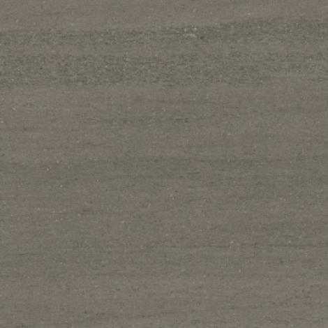 Argenta Kursaal Rust 90 x 90 cm