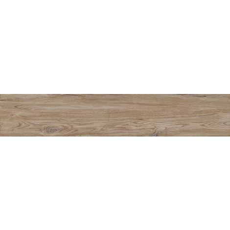 Castelvetro Rustic Beige 20 x 120 cm