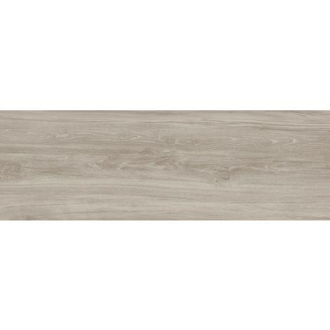 Castelvetro Rustic Grey Terrassenplatte 40 x 120 x 2 cm