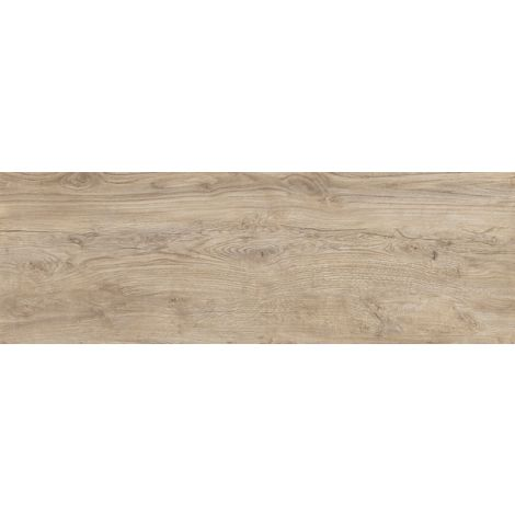 Castelvetro Rustic Sand Terrassenplatte 40 x 120 x 2 cm