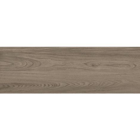 Castelvetro Rustic Taupe Terrassenplatte 40 x 120 x 2 cm