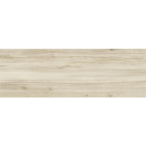 Castelvetro Rustic White Terrassenplatte 40 x 120 x 2 cm