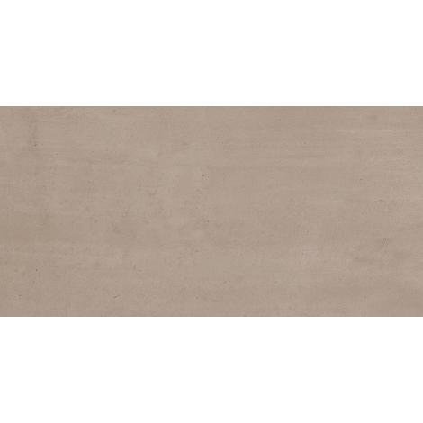 Sant Agostino Ritual Greige 30 x 60 cm