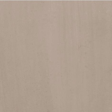 Sant Agostino Ritual Greige 120 x 120 cm