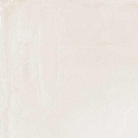 Sant Agostino Ritual Light 120 x 120 cm