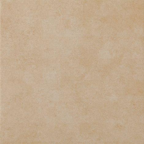 Navarti Sahara Beige 45 x 45 cm