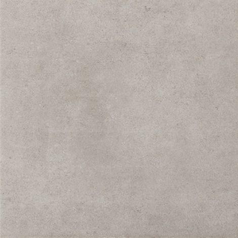 Navarti Sahara Gris 45 x 45 cm