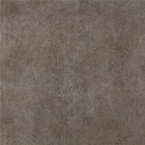 Navarti Sahara Marengo 45 x 45 cm