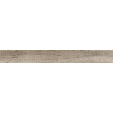 Grespania Sajonia Arce 14,5 x 120 cm