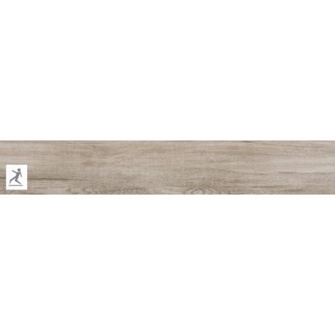 Grespania Sajonia Antislip Arce 19,5 x 120 cm