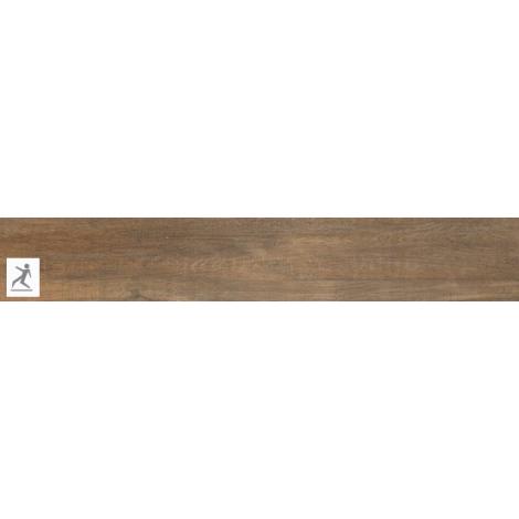 Grespania Sajonia Antislip Cerezo 19,5 x 120 cm