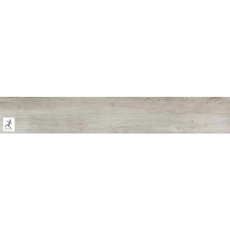 Grespania Sajonia Antislip Fresno 19,5 x 120 cm