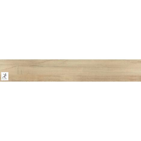 Grespania Sajonia Antislip Roble 19,5 x 120 cm