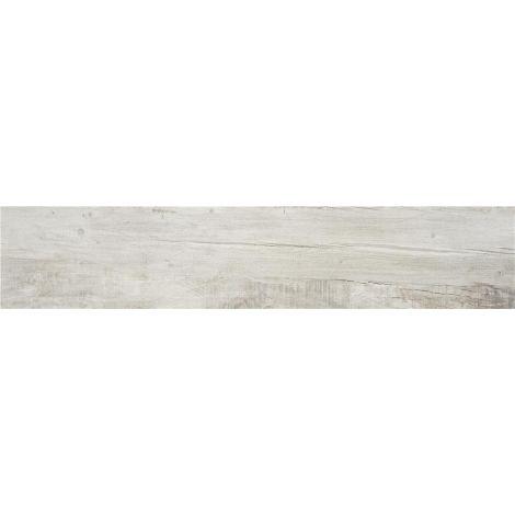 Exklusiv Kollektion Sale White 30 x 150 cm