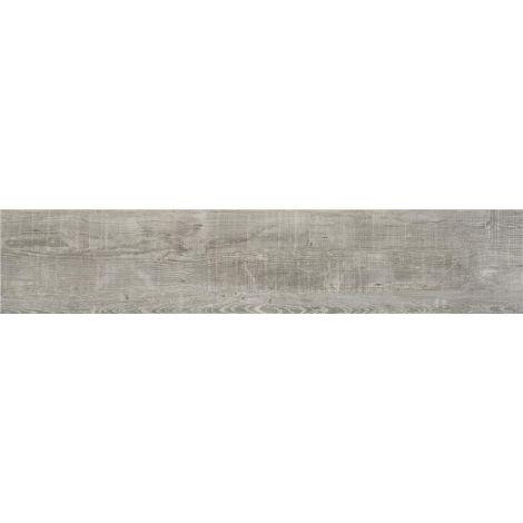 Exklusiv Kollektion Sale Cenere 30 x 150 cm