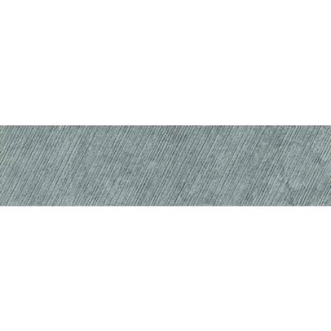 Bellacasa Saleya Gris Pulido 14,5 x 60 cm