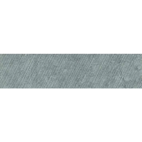 Bellacasa Saleya Gris Relieve 14,5 x 60 cm
