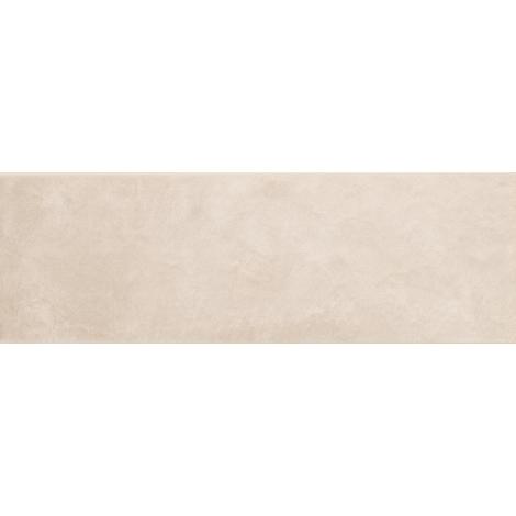 Dom Desert Sand Greige 25 x 75 cm