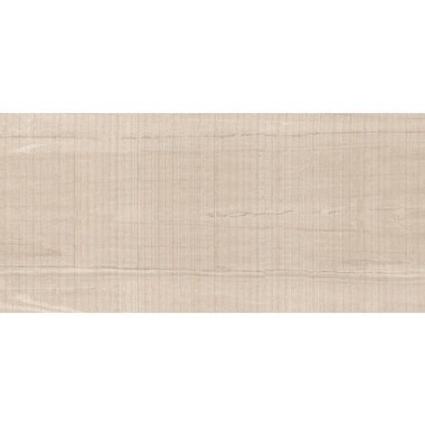 Provenza Evo-Q Backface Sand Nat. 30 x 60 cm
