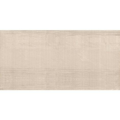 Provenza Evo-Q Backface Sand Nat. 60 x 120 cm