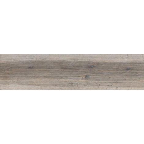 Sant Agostino Barkwood Ash 30 x 180 cm