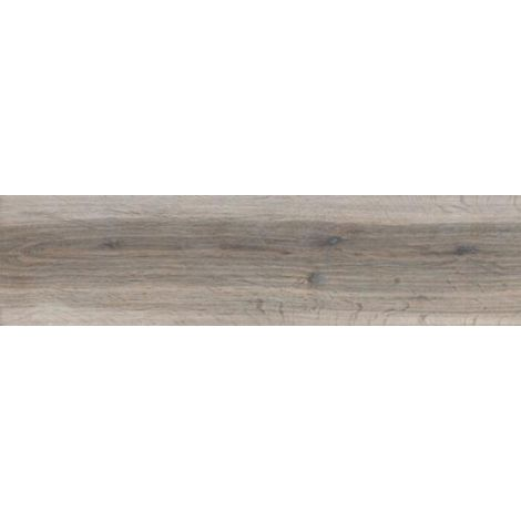 Sant Agostino Barkwood Ash 30 x 120 cm