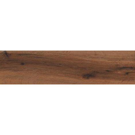 Sant Agostino Barkwood Cherry 20 x 120 cm