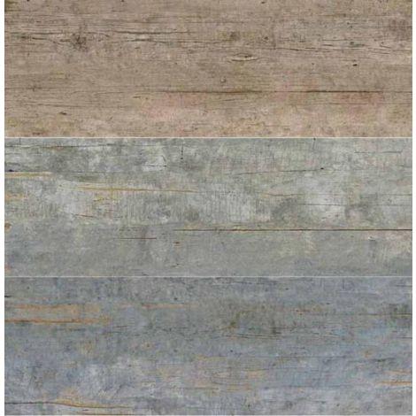 Sant Agostino Blendart Mix AS 2.0 Terrassenplatte 40 x 120 x 2 cm