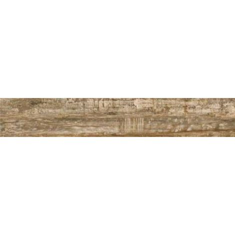 Sant Agostino Cortex Honey 15 x 90 cm