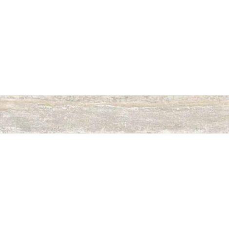 Sant Agostino Cortex White 15 x 90 cm