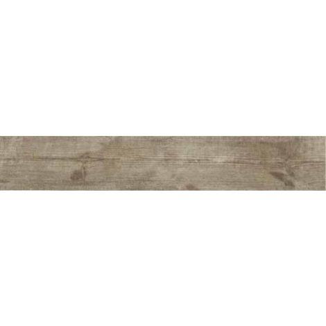 Sant Agostino Nature Grey 20 x 120 cm
