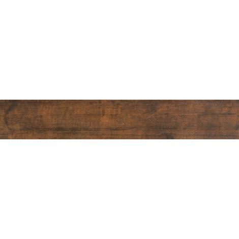 Sant Agostino Aspen Cherry 15 x 90 cm