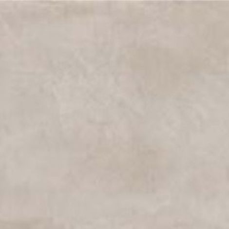 Sant Agostino Patchwork Classic Pearl 20 x 20 cm