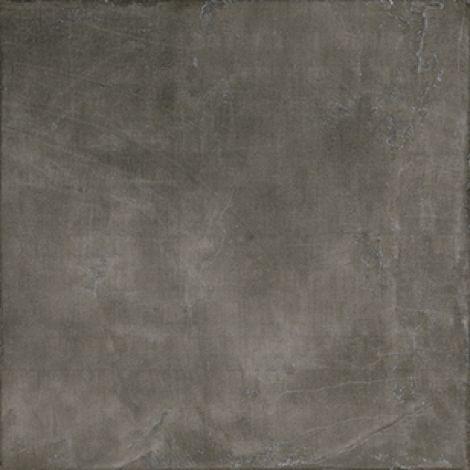 Sant Agostino Set Concrete Dark 120 x 120 cm