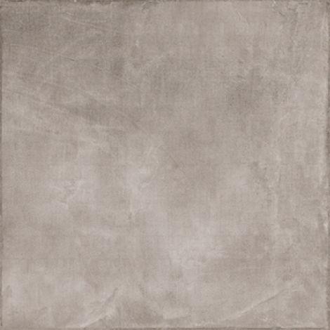Sant Agostino Set Concrete Grey 90 x 90 cm